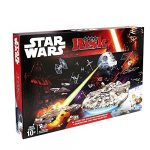 star-wars-risk
