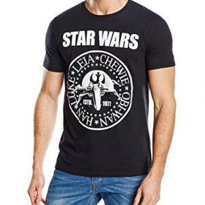 star-wars-seal