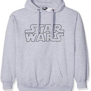 star-wars-sudadera