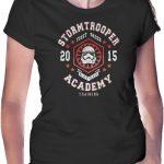 stormtrooper-academy-camiseta-star-wars