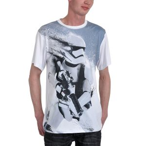 stormtrooper-new-order