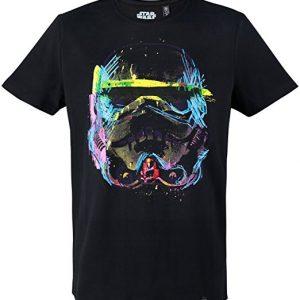 stormtrooper-splash