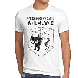 gato-de-srodinger