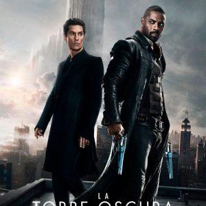 la-torre-oscura-dvd