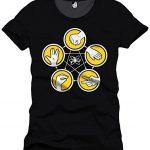 piedra-tijeras-papel-lagarto-spock-camiseta
