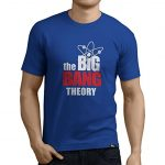 the-big-bang-theory-logo-1