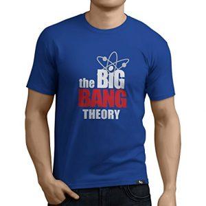 the-big-bang-theory-logo-1