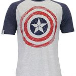 camiseta-capitan-america