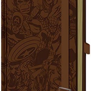 cuaderno-marvel