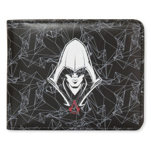 assassins-creed-cartera-1