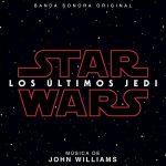 bso-star-wars-los-ultimos-jedi
