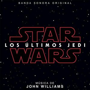 bso-star-wars-los-ultimos-jedi