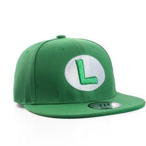 gorra-luigi-1