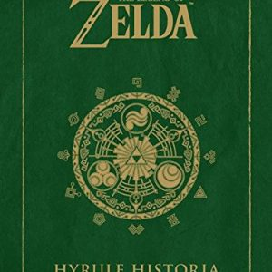 hyrule-historia-1