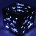 lampara-bloque-1