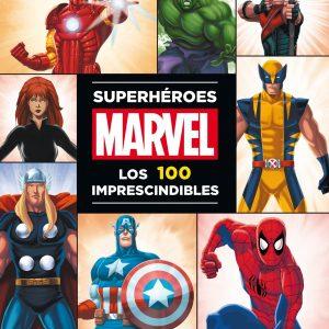 los 100 imprescindibles 1