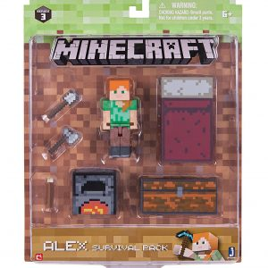minecraft-figuras-1