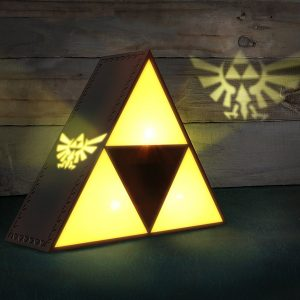 tri-fuerza-lampara-1
